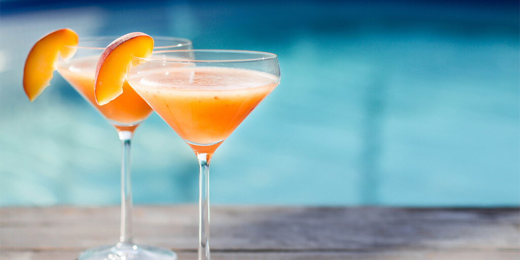 Up Your Cocktail Game Right Now!